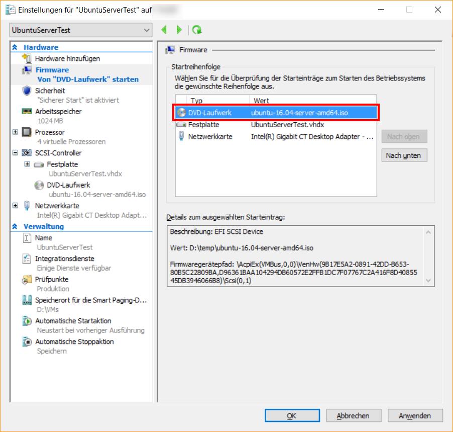 Wunderbar Server Fortsetzen Proben Ideen - Entry Level Resume ...