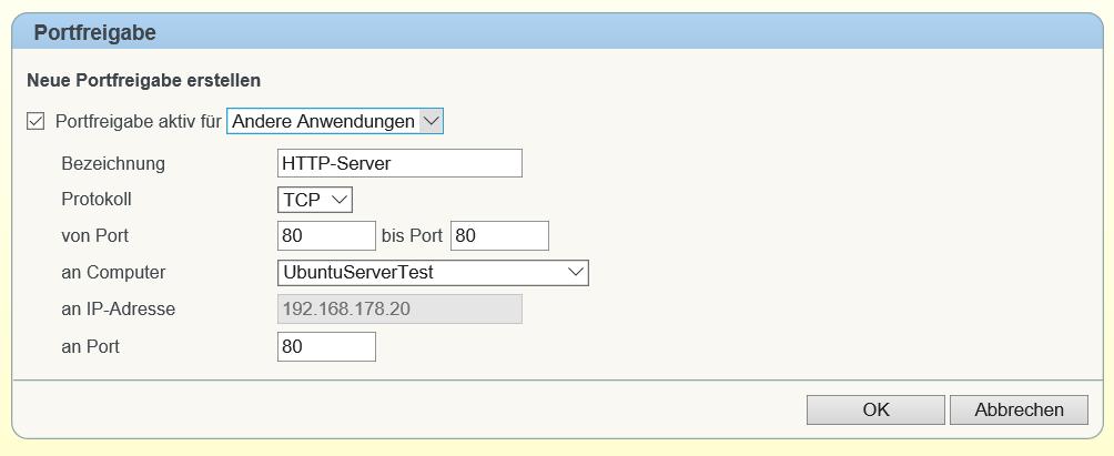 Owncloud Auf Ubuntu Server Mit Nginx Mariadb Und Php Decatec