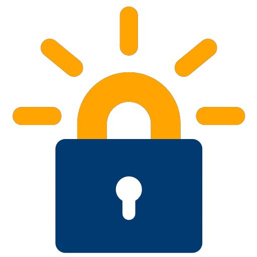 HTTPS für alle: SSL-Zertifikate mit Let\'s Encrypt und nginx » DecaTec