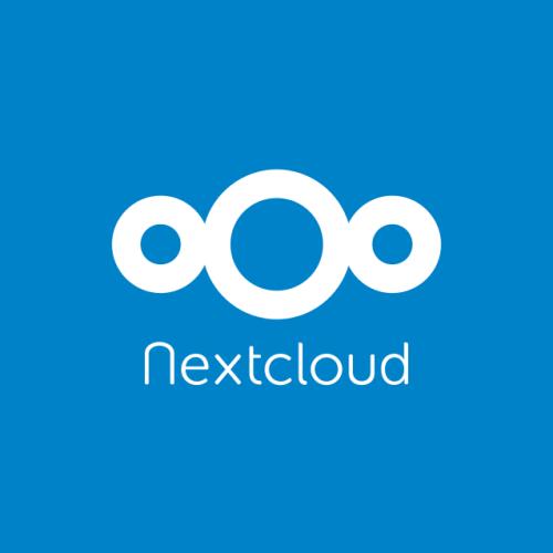 Nextcloud auf Ubuntu Server mit nginx, MariaDB, PHP, Let\'s Encrypt ...