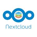 Nextcloud OnlyOffice Logo