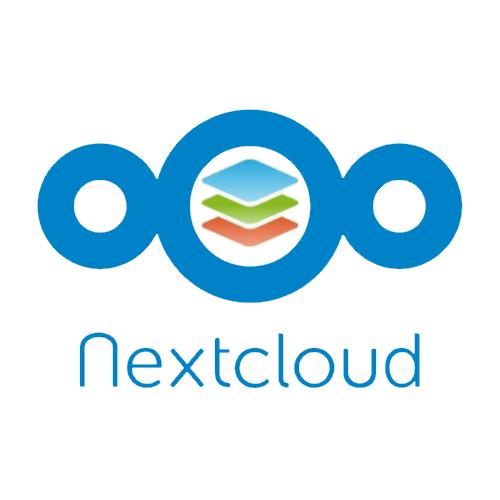Nextcloud: Online-Office mit ONLYOFFICE (mit eigener Subdomain