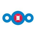 Nextcloud Scanbot Logo