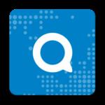 Nextcloud Talk Logo