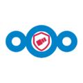 Nextcloud Nitrokey Logo